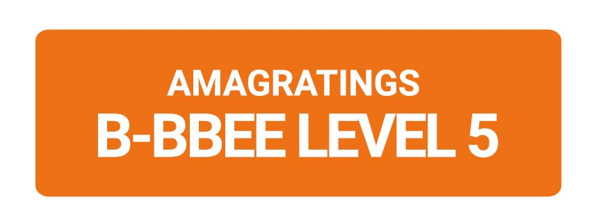 Vital Engineering BEE Level 3
