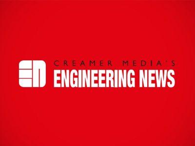 Vital Engineering News
